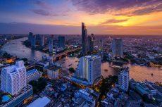 Bangkok06a
